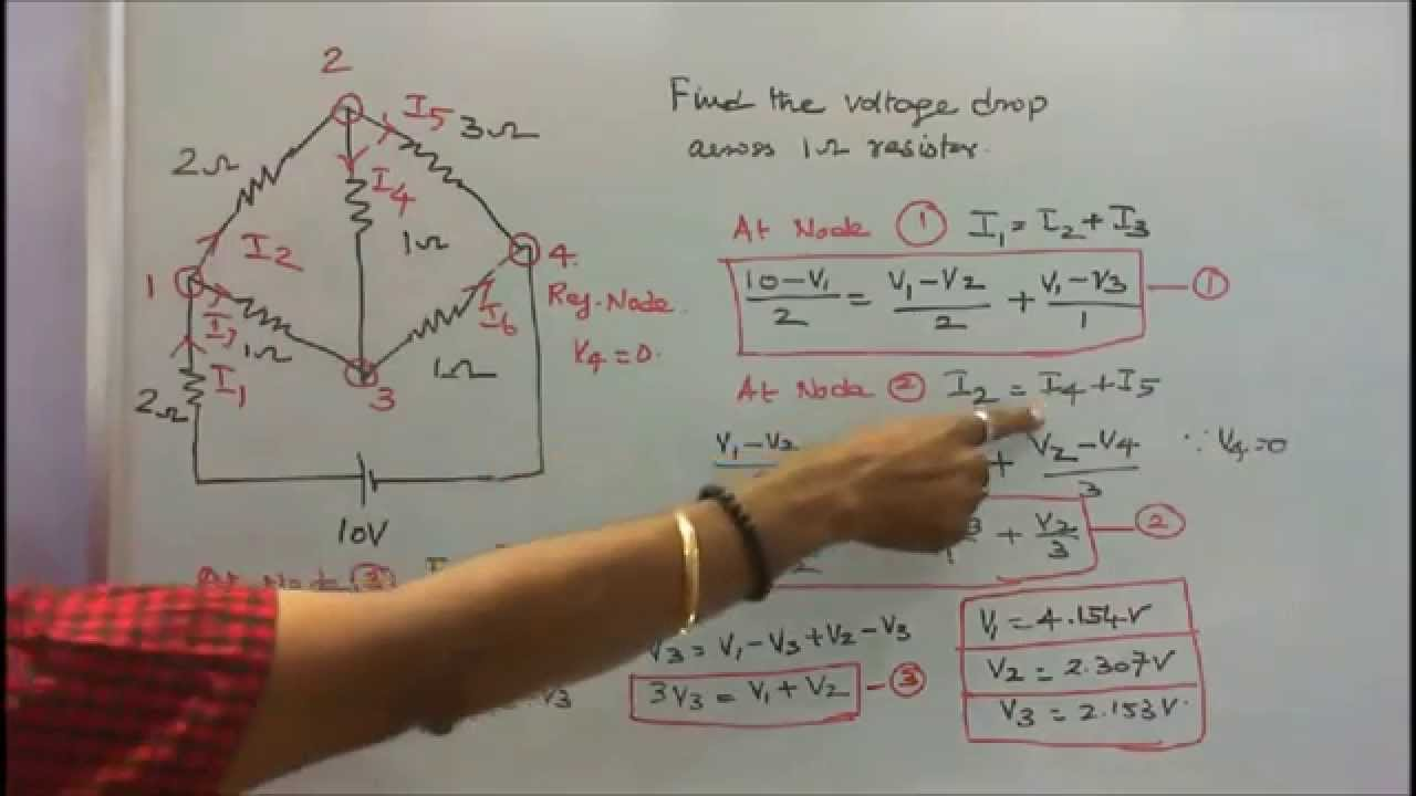 unsolved problems in electrical engineering