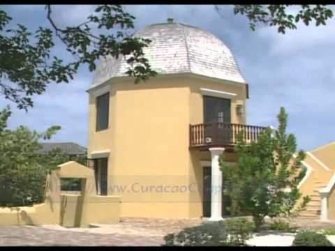 Curacao Now from Curacao Coupons - Curacao Resorts