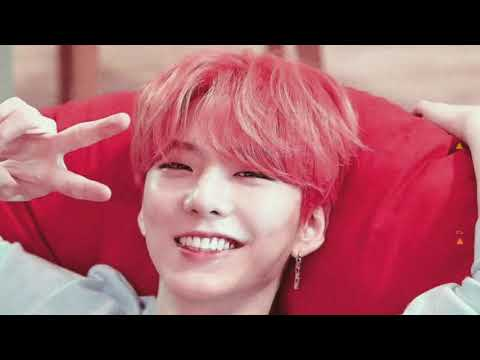 | Smile Like Kihyun | Subliminal