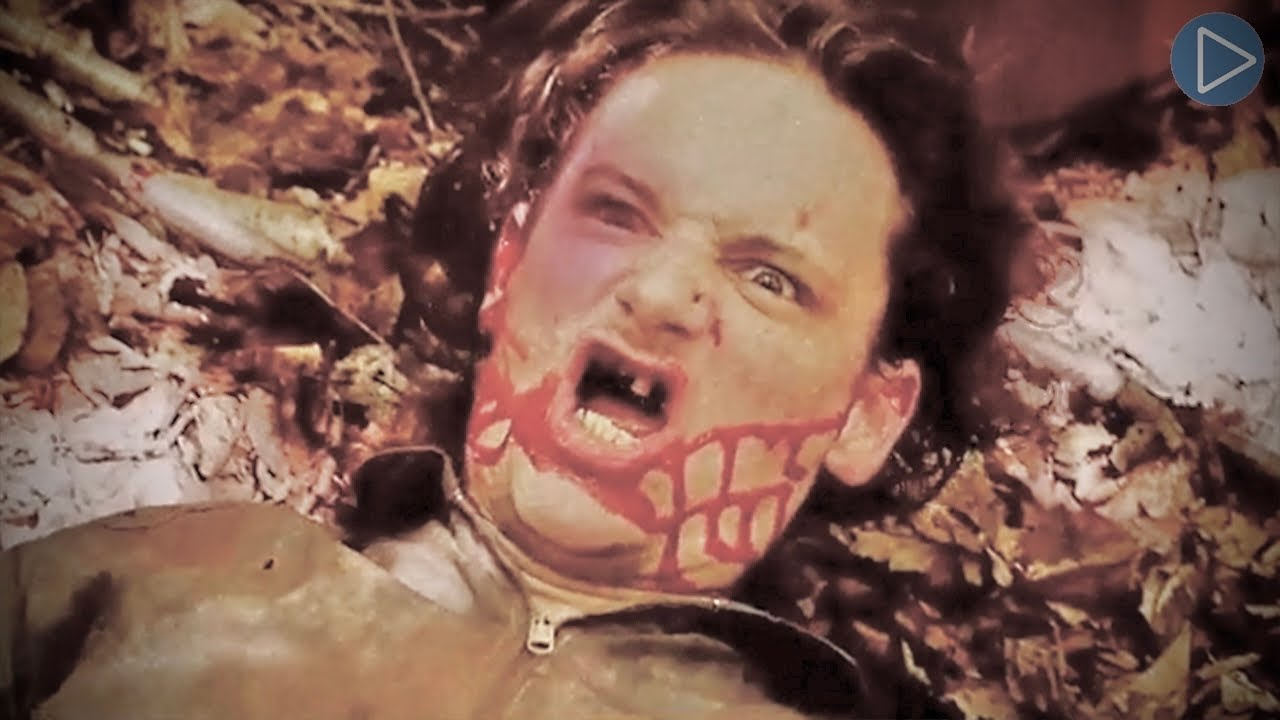 Download WITHIN THE WOODS OF UNDEAD COUNTY  🎬 Full Exklusive Horror Movie Premiere 🎬 English HD 2021