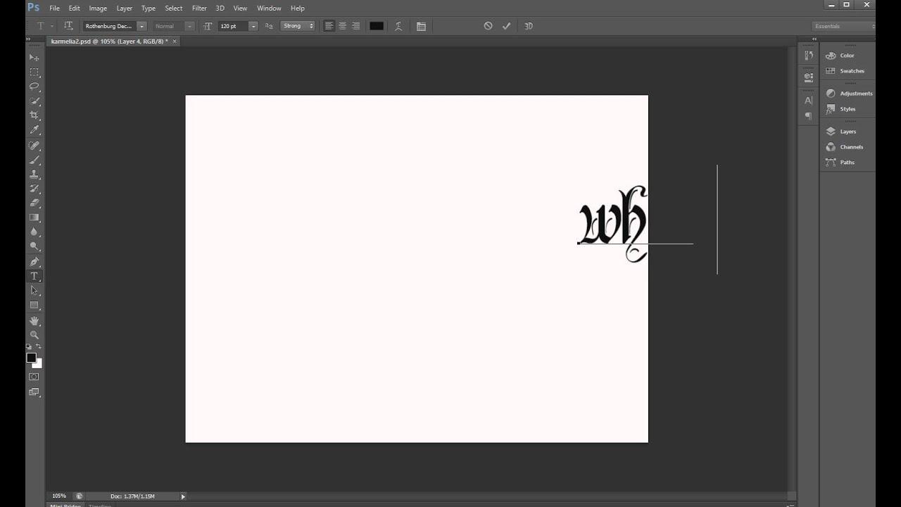Creative writing prompts year 5 : Creative writing rubrics