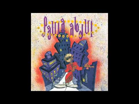 Paula Abdul - Opposites Attract (Radio Edit) HQ