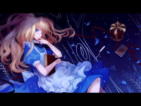 ❥Nightcore - Mad Hatter