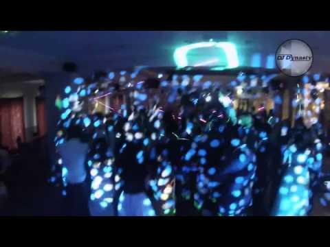 DJ Dynasty - Birmingham
