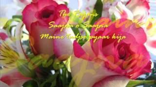 The Rajans-Saajna o Saajna .wmv