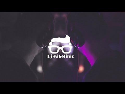 DJ MIKELINIO   2015