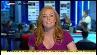 Sky News  Live 2016 08 09