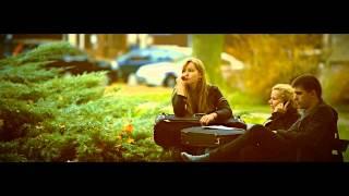 Teledysk: Oer (B.O.K) - Sounds of BDG / Dźwięki BDG