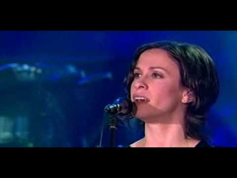Alanis Morissette This Grudge 2003 ( Este rancor)