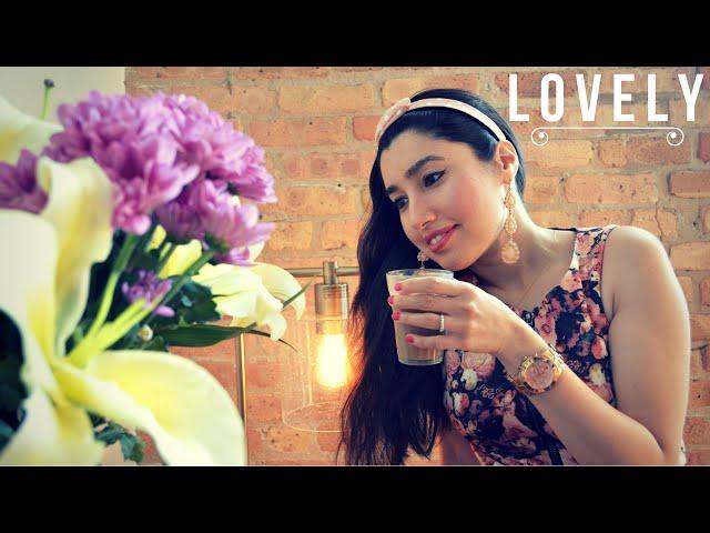 Lovely | Subhi