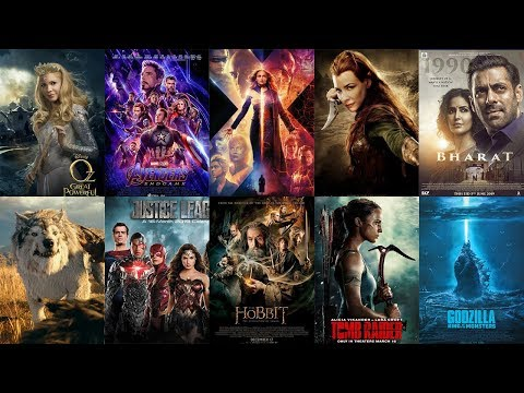 Movies Downloading App || Free Movie Download App For Android