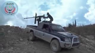 ШОКИРУЮЩИЕ ВИДЕО! Сирия Боевики ведут обстрел с джихад мобилей Новости 18 11 2015 РОССИЯ США ЕВРОПА