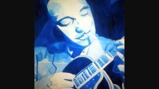 Django Reinhardt - Coquette - London, 31.01.1946