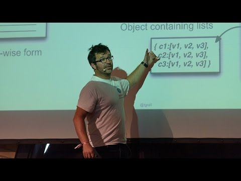 #bbuzz 2016: Tugdual Grall - Real-World NoSQL Schema Design on YouTube