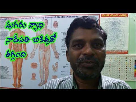 suger(diabetecs)-cured--(pancreas-activated)-nadipathi