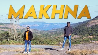 Yo Yo Honey Singh: MAKHNA Video Song | Neha Kakkar | Dance Choreography