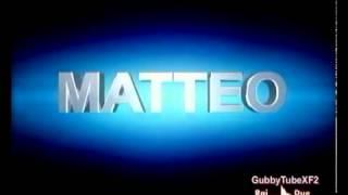 Matteo Becucci - Ancora Ancora Ancora (X Factor 2)