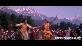 Pardesiya Yeh Sach Hai Piya Remix Feat Rakhi Sawant Full video Song   DJ Hot Mix old movie new song