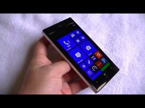 nokia-lumia-928-unlocked-for-t-mobile-review