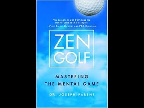 Zen Golf Lessons