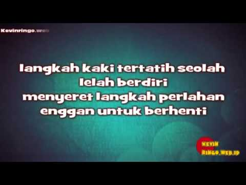 Lirik Lagu Batak Dainang   Siantar Rap Foundation