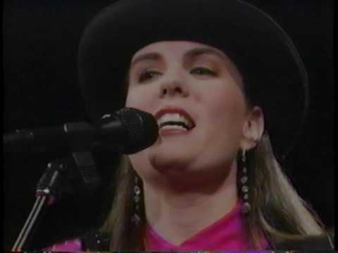 Holly Dunn - Heart Full of Love
