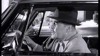 """Video Mister Ed Drives - From """"Ed the Chauffeur"""" - With 1964 Studebakers download MP3, 3GP, MP4, WEBM, AVI, FLV Desember 2017"""