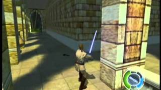 star wars: obi-wan part 8 city under siege