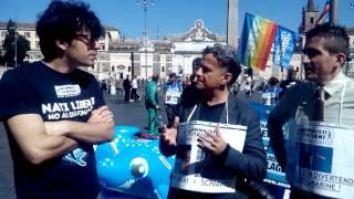 www.animalisti.it