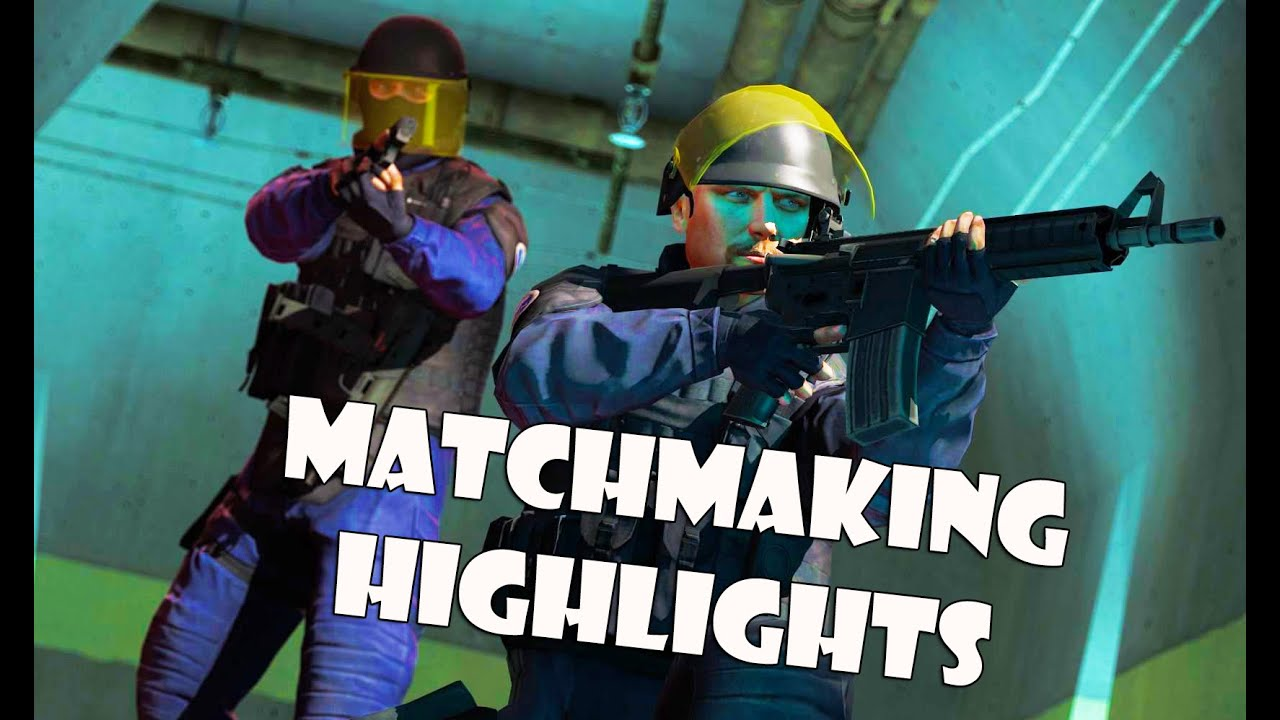 cs go matchmaking levels Full list of cs:go competitive matchmaking ranks and skill groups information about ranking surrounding skill groups in counter-strike global offensive.