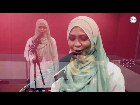 #AkustikSinar : Siti Nordiana - Relaku Pujuk
