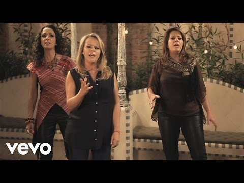 Pandora - Se Solicita un Amor (Video)