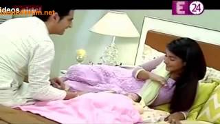 Yeh Rishta Kya Kehlata Hai - UMT - 18th February 2015