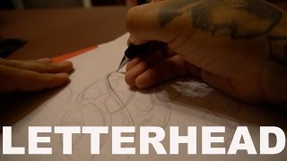 Video Tattoo Script Lettering for Beginners || Ep. 9 download MP3, 3GP, MP4, WEBM, AVI, FLV Agustus 2018