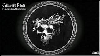 """Post Mortem"" - Instrumental Hip Hop Hardcore Underground Boom Bap/Base de rap Underground USO LIBRE"