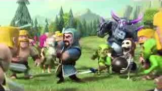 vidmo org Clash of Clans animated movie FULL HIGH 1424442 2