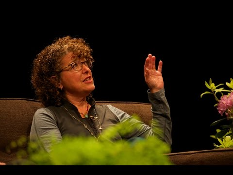 Full Spectrum Leadership for Engaged Action (Nina Simons, Bioneers)