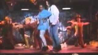 Sing Trailer 1989