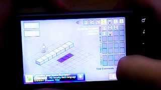 видео Скачать Light-Bot бесплатно на Андроид