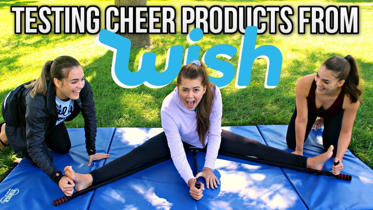 testing-cheer-products-from-wish