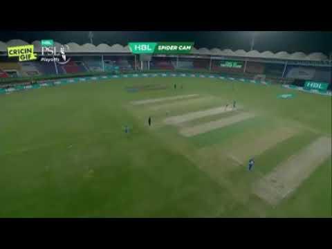 Download Lahore Qalandars Vs Multan Sultans  Full Match Highlight Match 33   HBL PSL 2020  