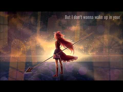 Nightcore- Wasteland [Against The Current]