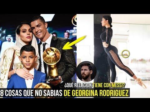 Ronaldo Red Card Vs Cordoba