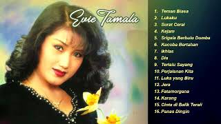 Download Mp3 Evie Tamala Dangdut Lawas Nostalgia 90an