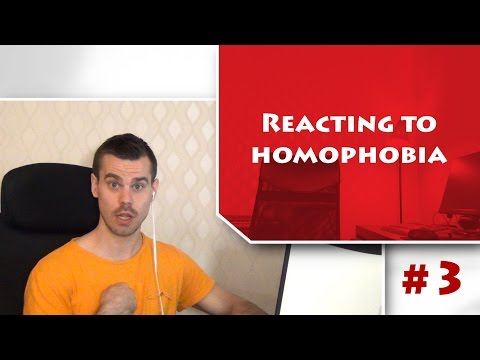 Reacting to: Museveni signs Anti homosexuality Law | Proud to be fruit