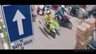Iklan Lucu New YARIS 2018 indonesia