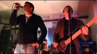 The Deadbeats @ RelicStock II - I