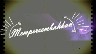 Video Flash mob Teman AHOK SWISS. 05.02.2017 at Zürich-Switzerland download MP3, 3GP, MP4, WEBM, AVI, FLV September 2017