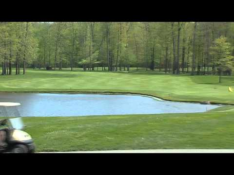 Out N About Columbus: Golf Courses & Country Clubs In Central Ohio 5/12/2013