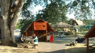 Angels Camp RV Sites